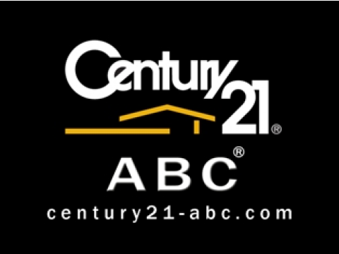 1409887000_Centruy21_ABC_stanbul_04.png