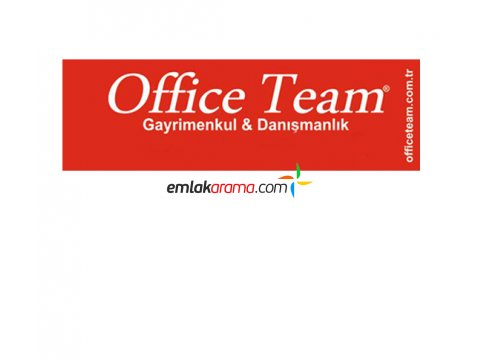 1453325103_office_team_bahcesehir1.jpg
