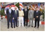 Remax Real