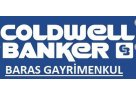 Coldwell Banker Baras