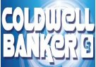 Coldwell Banker Marine