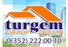 Turgem Group Seçkin