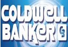 Coldwell Banker Golden