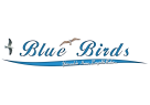 BLUE BİRDS HOMES