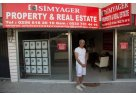 SİMYAGER REAL ESTATE.KUŞADASI
