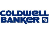 Coldwell Banker Trio