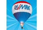 Remax Majesty