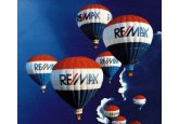 Remax Merit