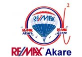 Remax A Kare