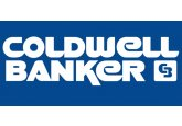 Coldwell Banker Trio2