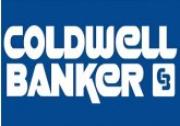 Coldwell Banker Karia