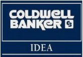 Coldwell Banker İdea