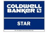 Coldwell Banker Star