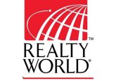 Realty World As Gayrimenkul