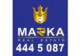 Marka Real Estate Denizli