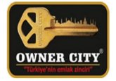 Owner City Dilvin İnşaat