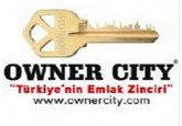 Owner City Ülker Grup