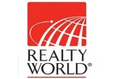 Realty World My World Gayrimenkul