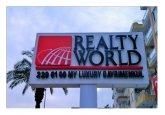 Realty World My Luxury Gayrimenkul