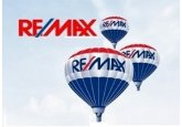 Remax As1