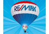 Remax As3
