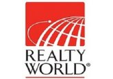 Realty World Garden Of City Gayrimenkul
