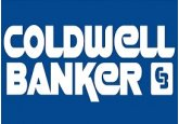 Coldwell Banker İnvest