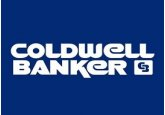 Coldwell Banker Prime