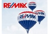 Remax Form