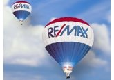 Remax Limit