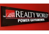 Realty World Power Gayrimenkul