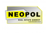 NEOPOL REAL ESTATE Agency