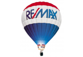 Re/max Hedef Sercan